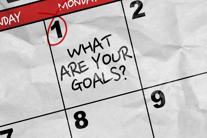 calendar_goals1.2