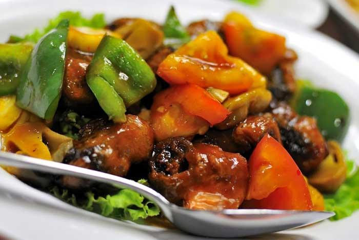 colorful-tasty-dish-food-1.2