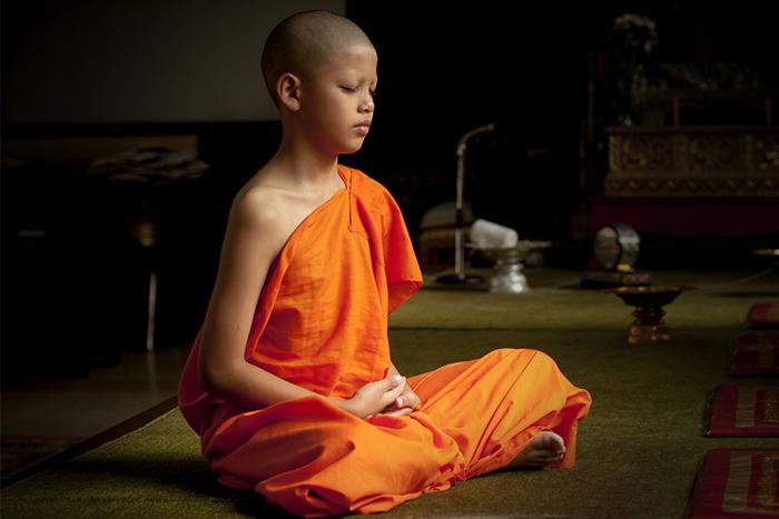 dalai.lama.meditation.tech.2.2