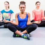 diverse-group-meditating-1