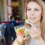 eating-mindfully-salad-1.2
