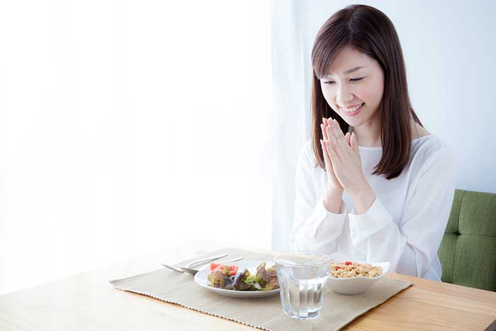 eating-praying-1.3