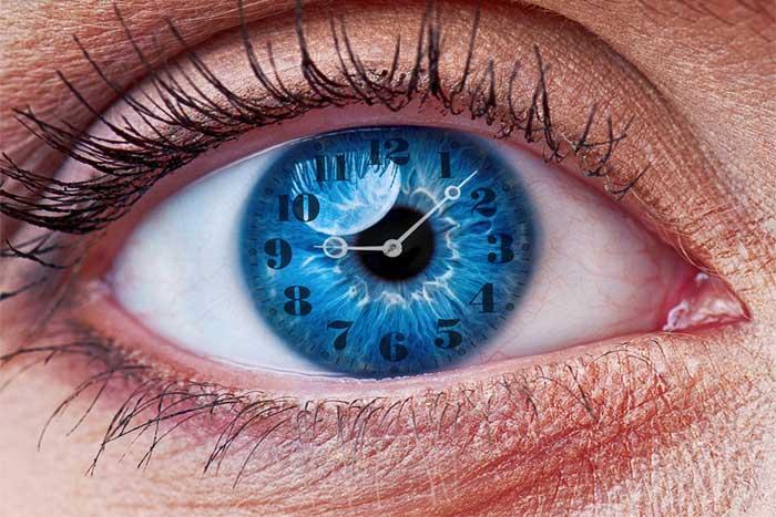 eye-on-time