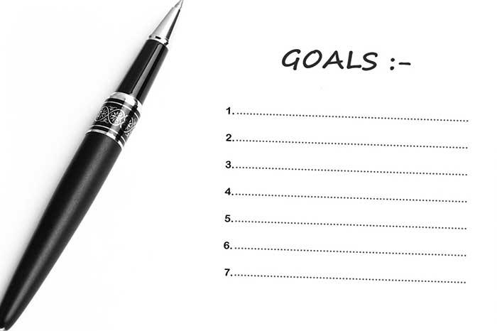 goals_list2.2