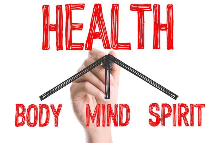 health_body_mind_spirit1.2