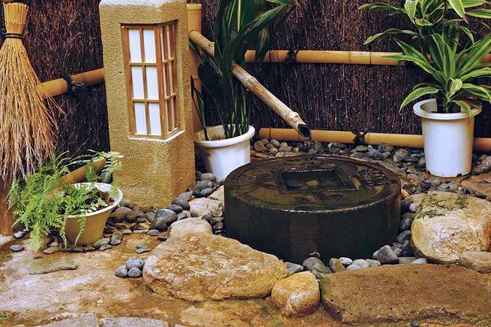 indoor_zen_garden1.2
