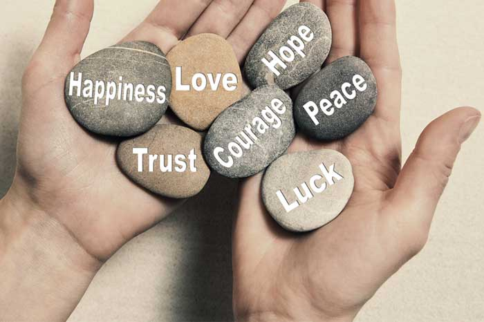 inner_balance_stones1.2