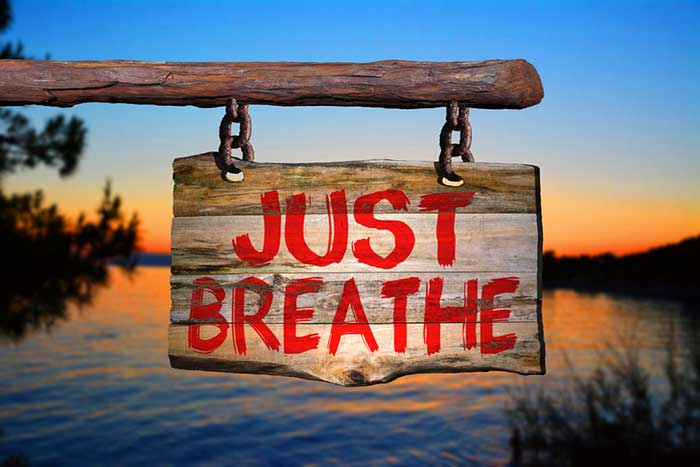 just-breathe-sign-1.2