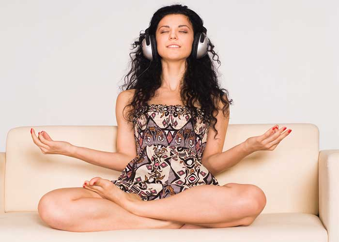 meditating_with_music1.2