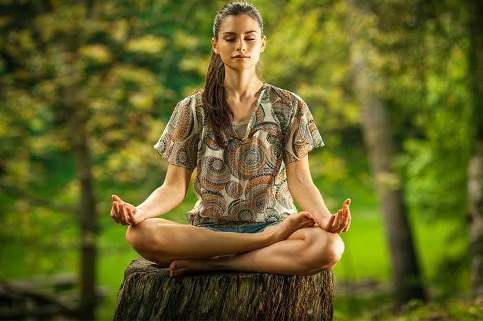 meditation-nature-4.1