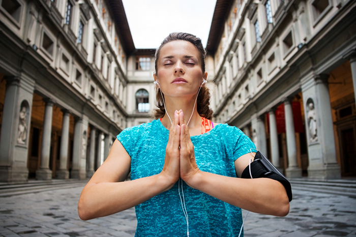 meditation-with-earbuds-3.2