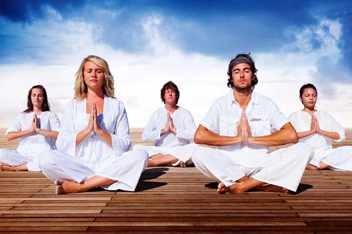 meditation_group2.2