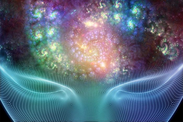 mind.meditation,3.2