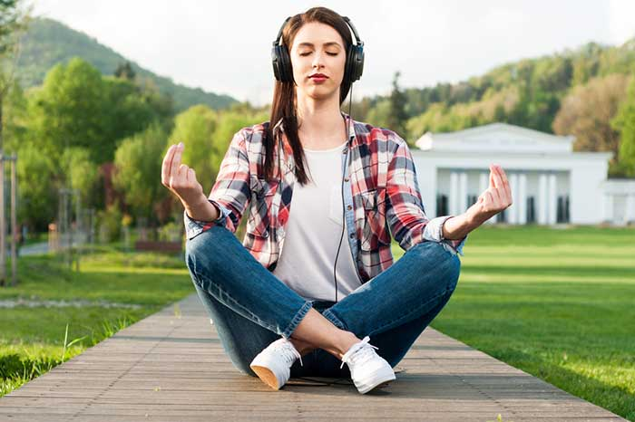 music-meditation-1