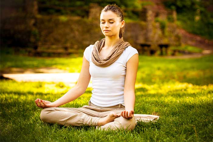 nature_meditation2.2