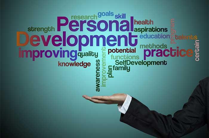 personal-development-1.2