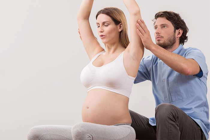 pregnant-breathing-relaxing-1.2