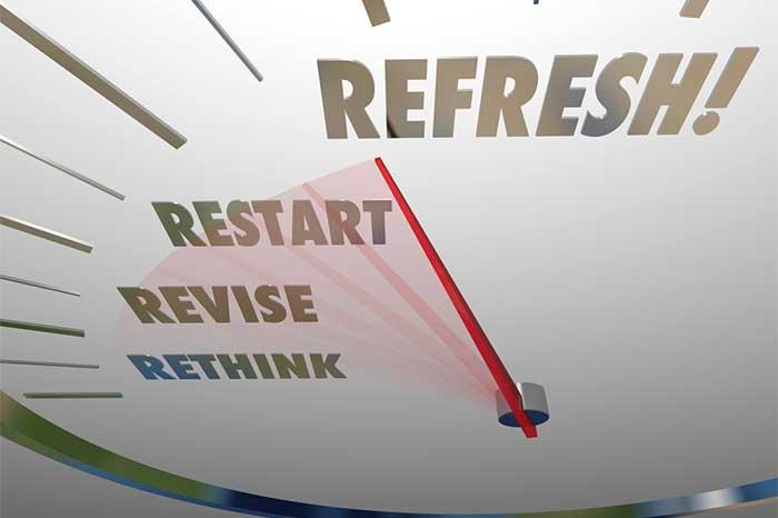 restart2.2