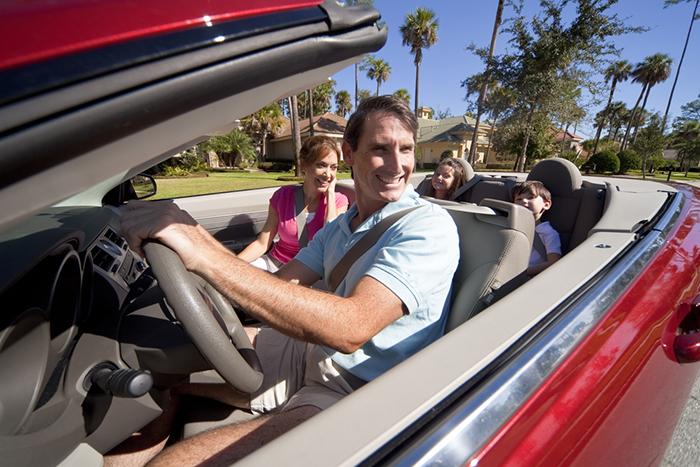 rich-family-car-2.2