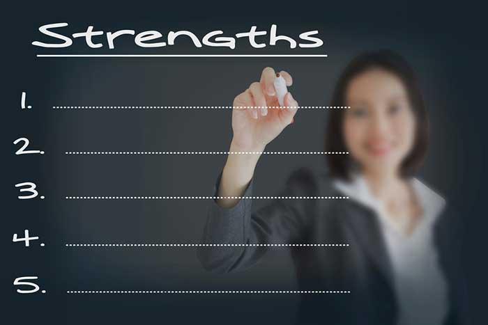 strengths-list-1.2