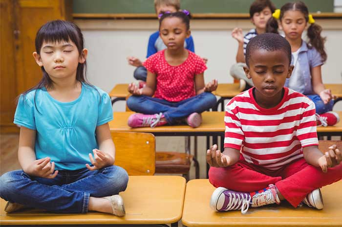 students.meditating.1.2