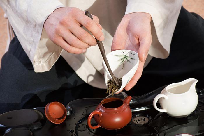 tea.ceremony.1.2