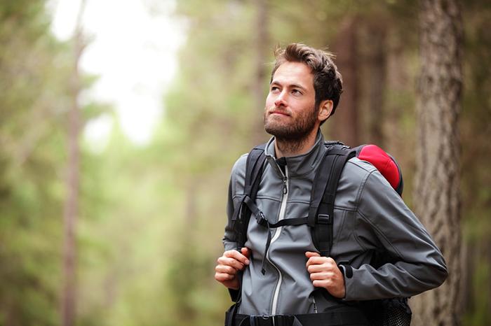 walking-meditation-man-3.2
