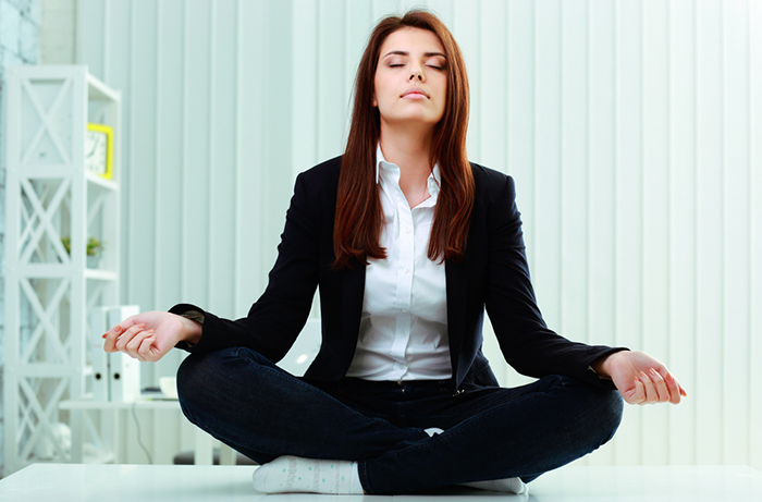 woman-meditating-in-office-2.2