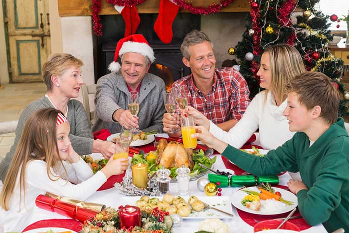 christmas-dinner-1.2