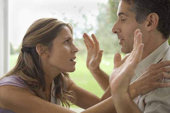 couple-arguing-1.2