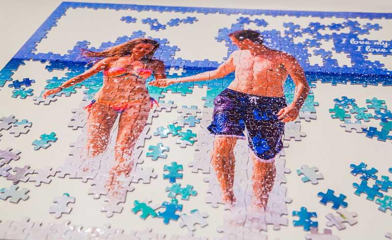 jigsaw-puzzle-2.2