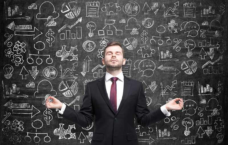 man-meditating-business-ieas-1.2