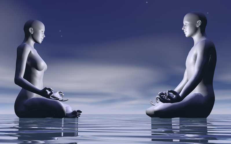 man-woman-meditate-facing-1.2