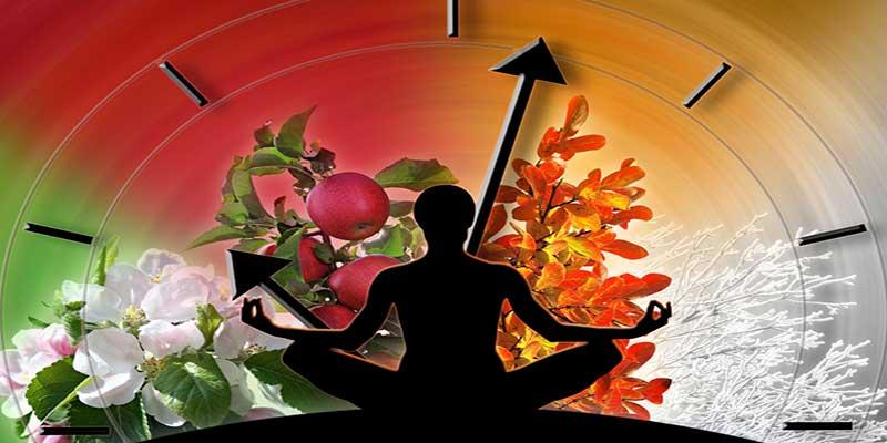 meditationg-clock-background-sureal-1.2