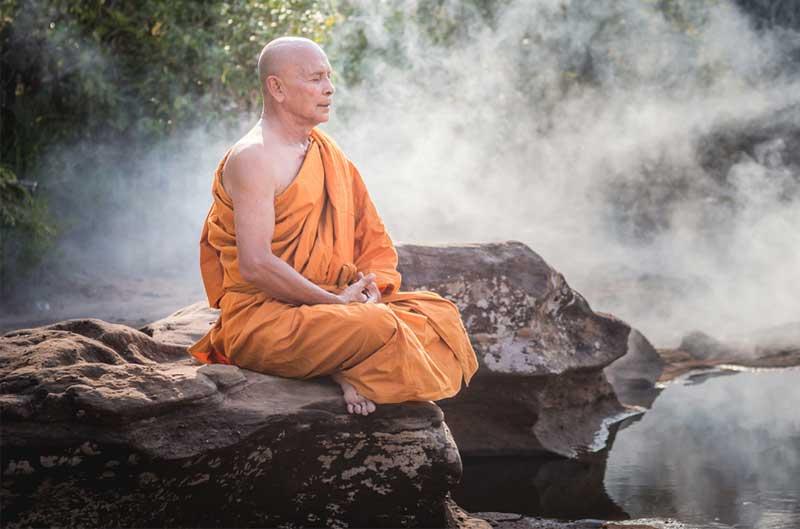 monk-meditating-1.2