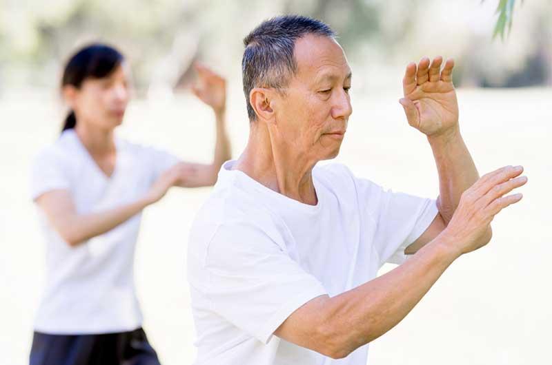tai-chi-practice-1.2