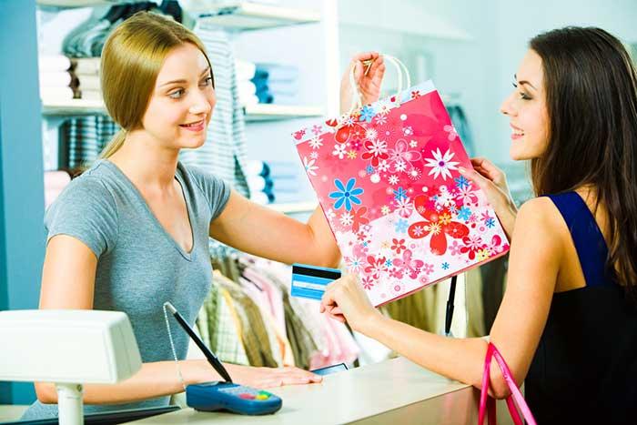 talking-to-cashier-1.2