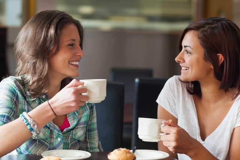 friends-coffee2