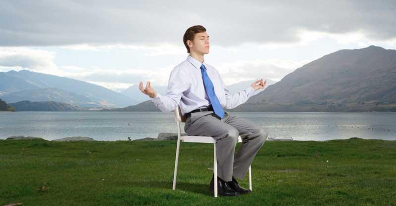 man-medit-chair2