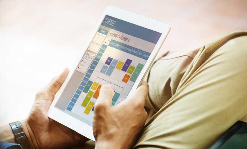 man-scheduling-tablet2