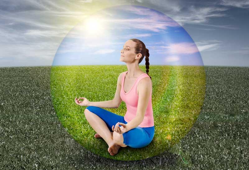 medit-positive-bubble2