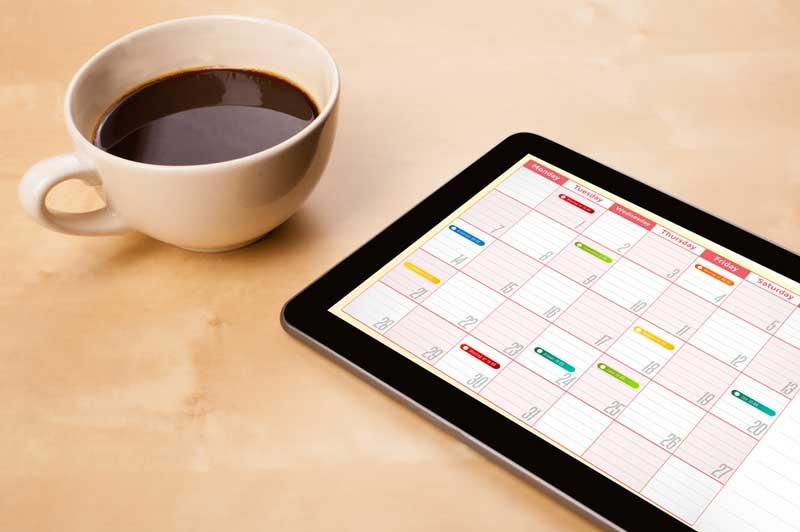 schedule-calendar-tablet2
