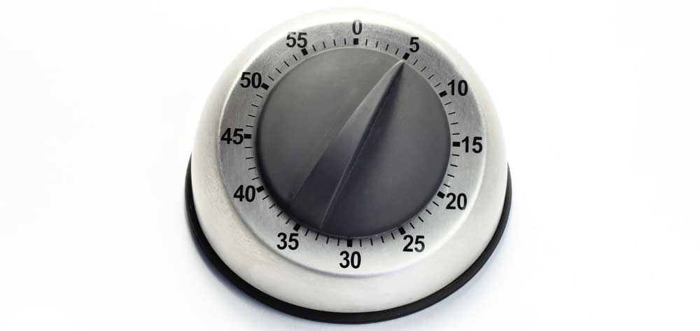 timer-chrome2