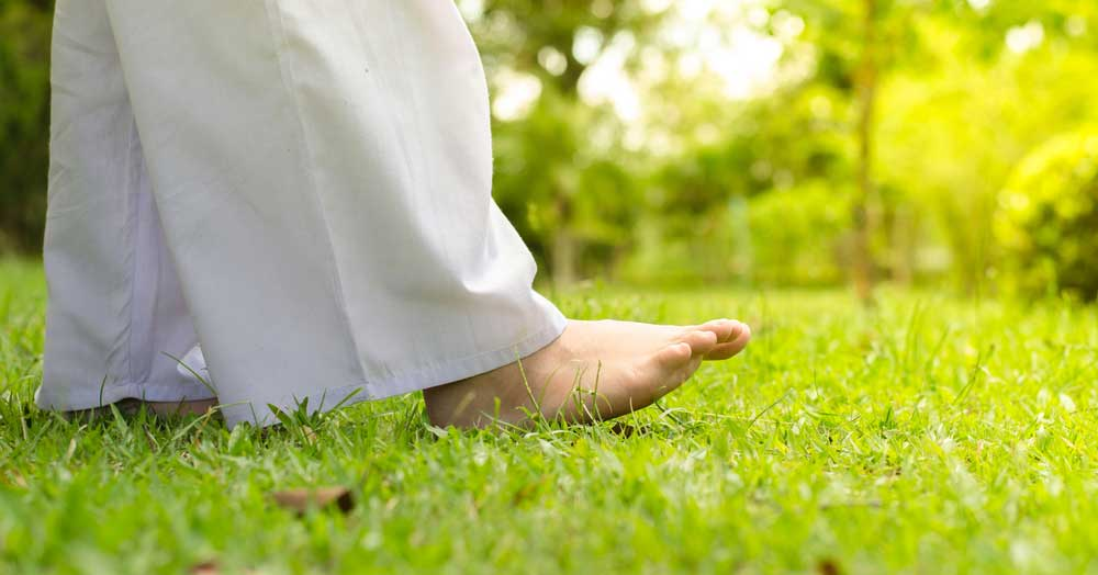 walking-meditation-grass2