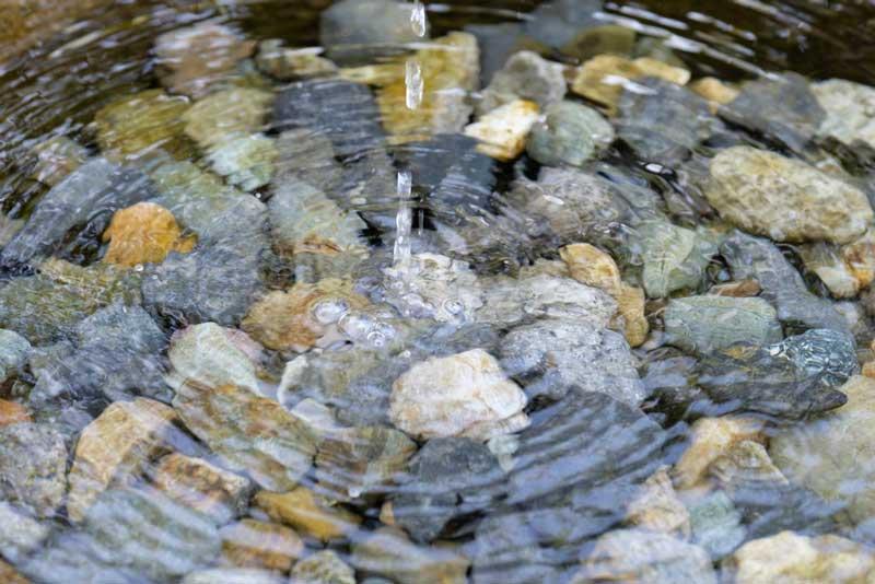 water-drop-pond2
