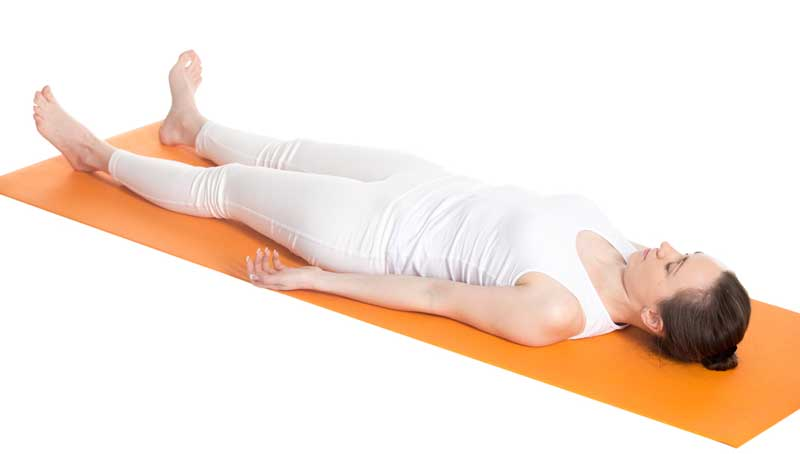 woman-medit-on-back2