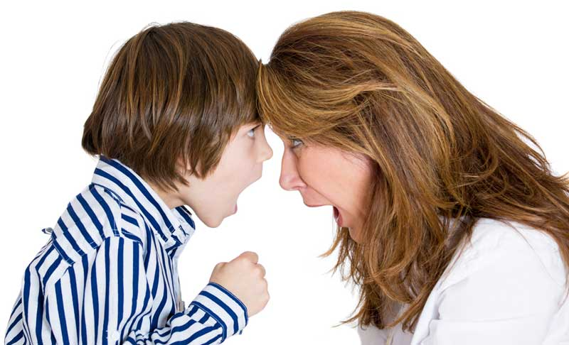 mother-son-head-to-head2