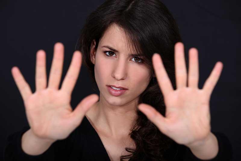 woman-hands-up-stop2