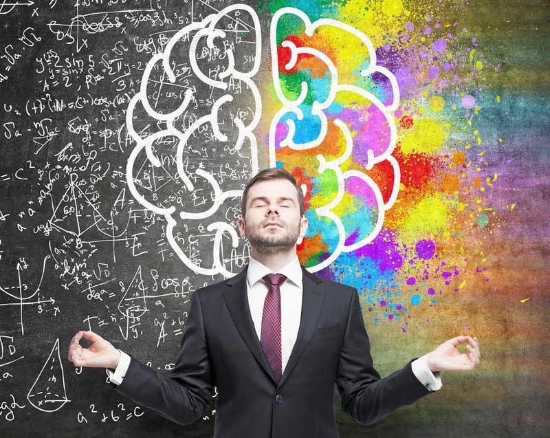 guy-meditating-with-brain-behind-him-o